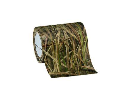 Allen Mossy Oak Shadowgrass Cloth Camo Tape - 25378