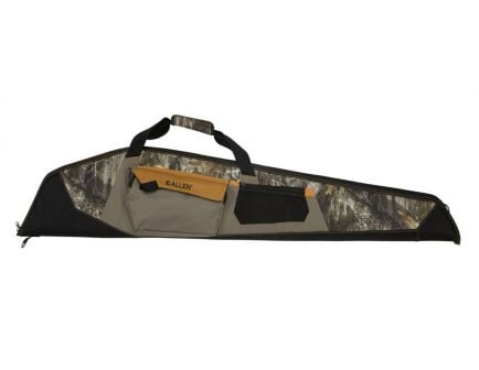 "Allen Uncompahre 46"" Real Tree Edge Camo Rifle Case - 677-46"