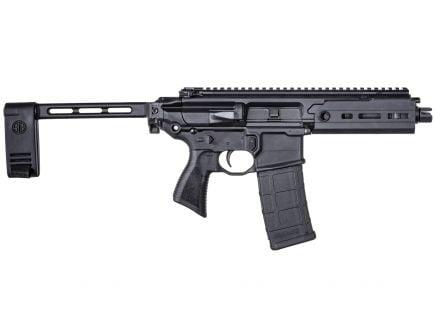 Sig Sauer MCX Rattler PCB 5.56 NATO AR Pistol - PMCX-5B-TAP