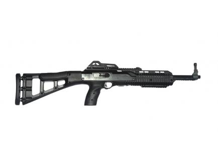 Hi-Point 9TS 9mm Carbine, Black - 995TS