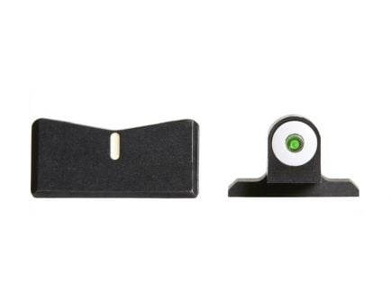 XS Sights DXW Big Dot Sights for Sig Sauer and Springfield - SI-0002S-3