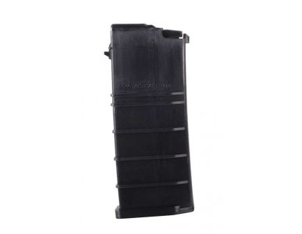 SGM Tactical Saiga .308 Winchester 25 Round Tactical Magazine - SSGMP30825