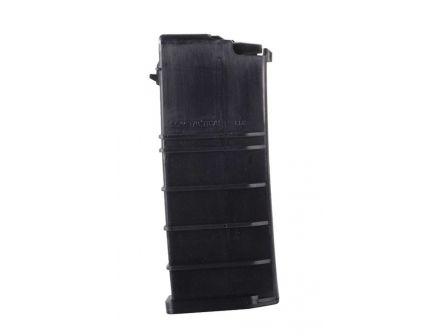SGM Tactical Saiga .308 Winchester 20 Round Tactical Magazine - SSGMP30820