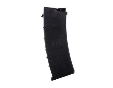 SGM Tactical Saiga .410 Bore 15 Round Magazine - SSGMP41015