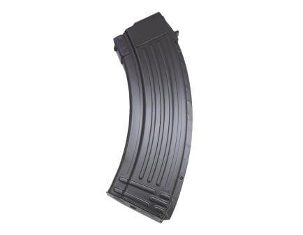 SGM Tactical 7.62x39 AK-47 30 Round Steel Magazine - SGMTMAK30