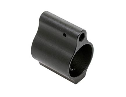 "CMMG Low Profile .750"" Gas Block Assembly - 55DA38D"