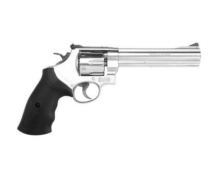 "Smith & Wesson Model 610 10mm 6.5"" Revolver - 12462"