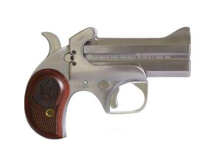 """Bond Arms Century 2000 .45 Colt/.410 Bore 3.5"""" Derringer - BAC2K45/410"""