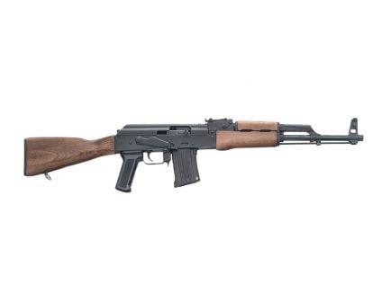 Chiappa RAK-22 .22 LR Rifle - 500.103