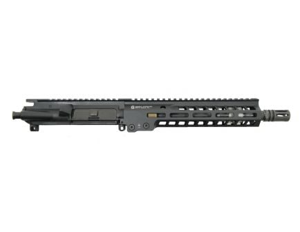"PSA 10.5"" CHF Carbine Length 5.56 NATO 1:7 Geissele 9.5"" MK14 M-Lok Upper - No BCG or CH"