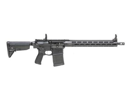 Springfield Armory Saint Victor .308 Win Rifle - STV916308B