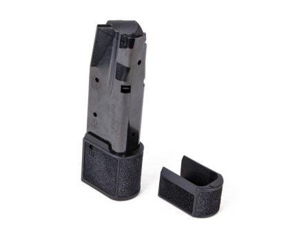 Sig Sauer P365 9mm 15-Round Magazine - MAG-365-9-15