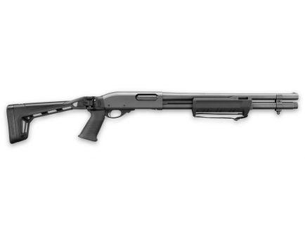 Remington 870 12 GA Tactical Side Folder Pump Shotgun