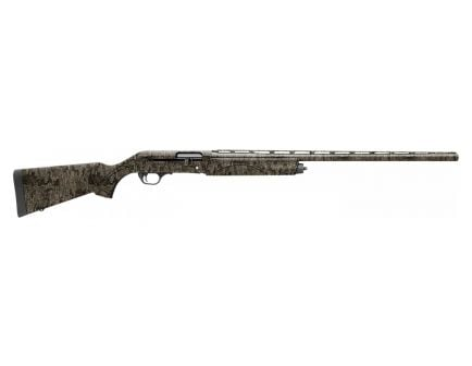 "Remington V3 Field Sport 12 GA 26"" Semi-Automatic Shotgun, Realtree Timber - 83409"