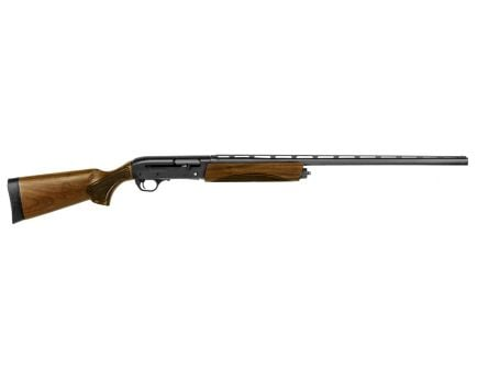 "Remington V3 Field Sport 12 GA 28"" Shotgun, Walnut - 83420"