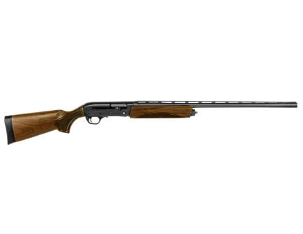 "Remington V3 Field Sport 12 GA 26"" Shotgun, Walnut - 83421"