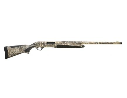 "Remington Versa Max LH 12 GA 28"" Left Handed Semi Auto Shotgun, Mossy Oak Duck Blind - 83506"