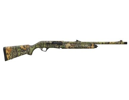 "Remington's Versa Max Sportsman 12 GA 22"" Shotgun, Mossy Oak Obsession Camo - 81028"