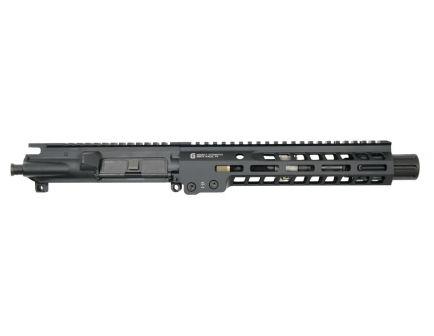 "PSA 8"" CHF Pistol-Length 300AAC Blackout 1/8 Geissele MK14 9.5"" M-Lok Upper - No BCG or CH"