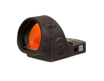 Trijicon SRO 5 MOA Red Dot Reflex Sight - SRO3-C-250003