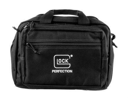 Glock Double Pistol Range Bag - AP60300