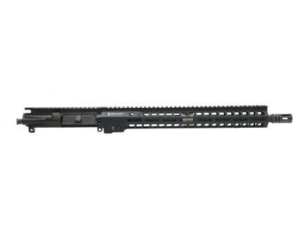 """PSA 16"""" CHF M4 Carbine 5.56 NATO 1:7 15"""" Geissele MK14 M-Lok upper - No BCG or CH"""