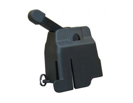 Maglula CZ Scorpion Evo 3 S1 / PSA AK-V 9mm LULA Loader/Unloader
