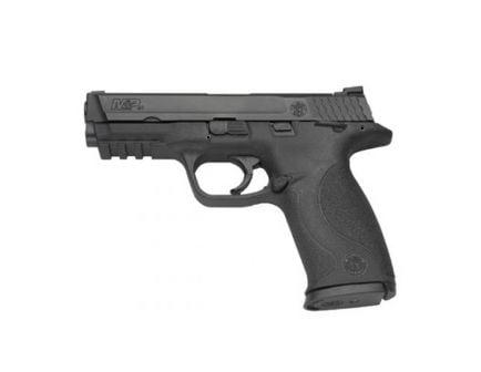 """S&W M&P .40 S&W 4.25"""" Pistol"""