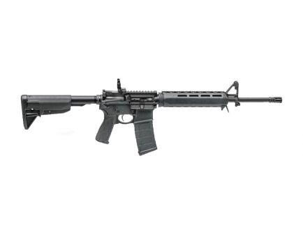 Springfield Armory .223 Rem/5.56 NATO Saint Rifle w/ M-LOK Handguard