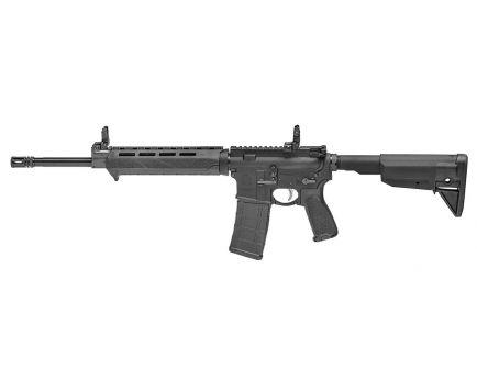 Springfield Armory Saint .223 Rem/5.56 NATO Rifle w/ Low Profile Flip-Up Sights