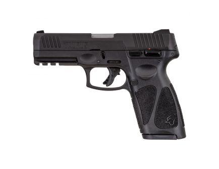 Taurus G3 9mm Pistol, Blk - 1-G3941