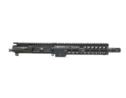"PSA 10.5"" CHF Pistol-Length 300AAC 1/8 Geissele 9.5"" MK14 M-Lok Upper - No BCG or CH"