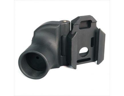 Sylvan Arms 1-3/16-16 Folding Stock Adapter for Titan CZ Scorpion Pistol - CZS100