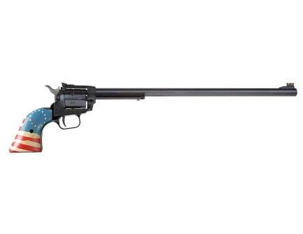 """Heritage Rough Rider """"Betsy Ross"""" .22 LR 6-Shot Revolver,"""