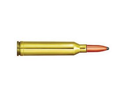 Prvi Partizan Standard Rifle Ammunition 140 gr PSP .264 Win Mag Ammo - PP264