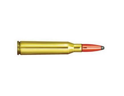 Prvi Partizan Metric Rifle Ammunition 139 gr SPBT 6.5x57mm Mauser Ammo - PP6M