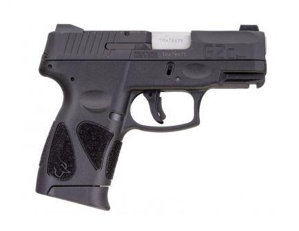 Taurus G2C 9mm Pistol, Night Sights - 1-G2C931NS-12