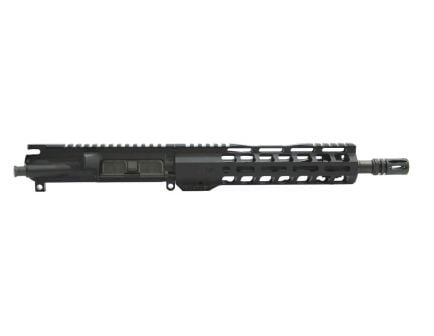 "PSA 10.5"" CHF Carbine Length 5.56 NATO 1:7  9'' Lightweight M-Lok Railed Upper - Without BCG or CH"
