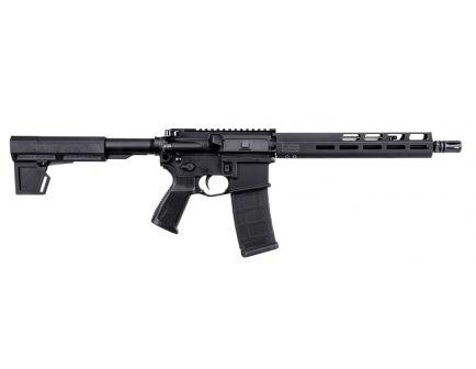 Sig Sauer SIGM400 Tread 5.56 NATO Pistol - PM400-11B-TRD