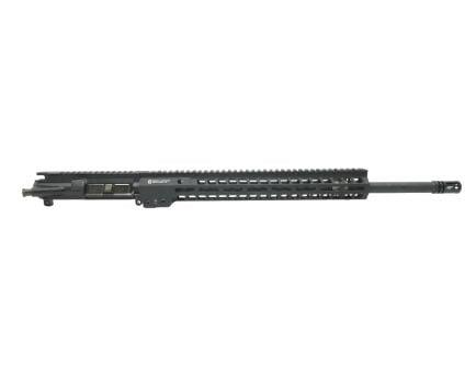 """PSA 20"""" CHF Rifle-Length 5.56 NATO 1/7 15"""" Geissele MK14 M-Lok Upper - No BCG or CH"""