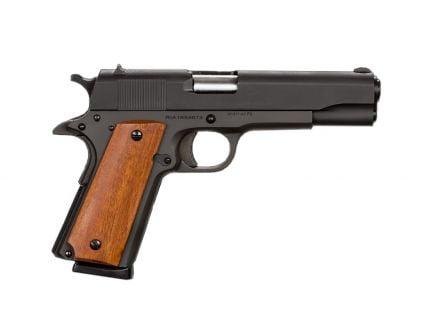 Rock Island M1911-A1 GI .45 ACP Pistol - 51421