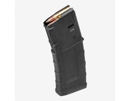 Magpul PMAG 30 Rnd Mag AR 300 B GEN M3 .300 Blackout - MAG800-BLK