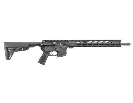 Ruger AR-556 MPR .350 Legend Rifle - 8532