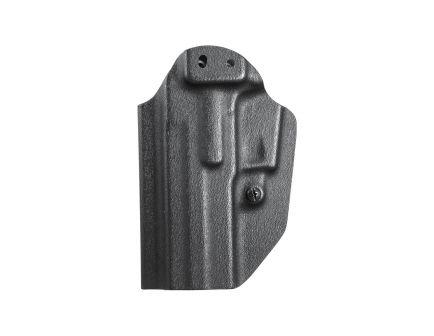 Sig Sauer Ambidextrous SIG SAUER P226 9mm/.40 Appendix IWB/OWB Holster, Black - HSIGP226RLAIWBA-BL