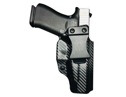 UM Tactical Left Hand Sig Sauer P229 IWB Holster - IW-SIG-229-LH