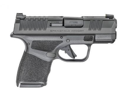 "Springfield Hellcat 3"" Micro-Compact 9mm Pistol"