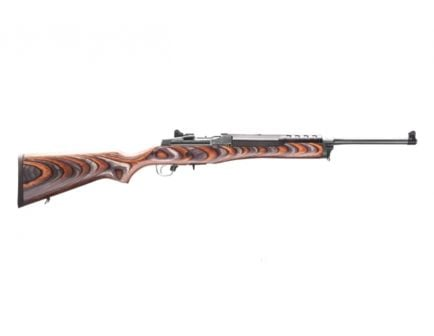 Ruger-Rifle-Mini-14-Ranch-5.56-ChevLam-SS-5887