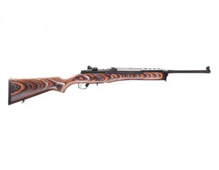 Ruger Mini-14 .5.56 NATO Rifle, Laminate - 5886