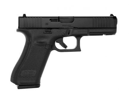 Glock G17 Gen5 9mm Pistol - PA175S203