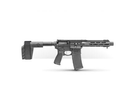 Springfield Armory Saint Victor 5.56 AR Pistol, FDE - STV975556F